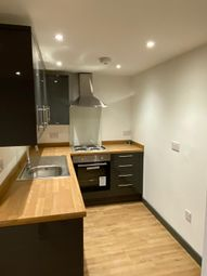 Thumbnail 2 bed flat to rent in James Street, Preston