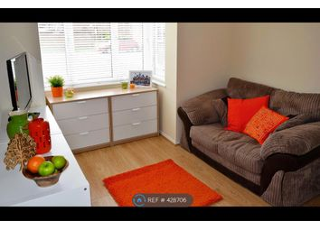 Thumbnail Studio to rent in Gilpin Close, Colliers Wood