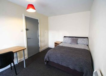 Room to rent in Atlas Court, 75 Heald Grove, Manchster M14