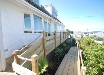Thumbnail 3 bed detached bungalow for sale in Torridge Road, Appledore, Bideford
