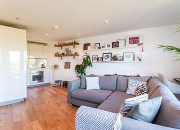 Thumbnail 1 bed flat for sale in 2 Offenham Road, Oval / Brixton