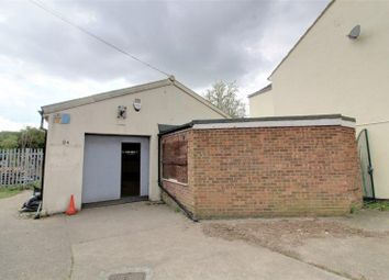 Thumbnail Light industrial to let in Cullingham Road, Ipswich