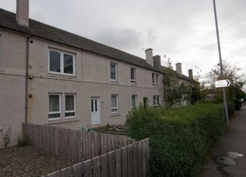 Thumbnail 2 bedroom flat for sale in 63 Quarry Place, Alloa, Sauchie 3Ly, UK