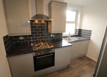 Thumbnail 2 bed flat to rent in Loughborough Road, West Bridgford, Nottingham