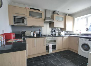 Thumbnail 1 bedroom flat for sale in The Mallards, Hemel Hempstead