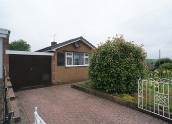 Thumbnail 2 bed detached house to rent in Newman Road, Sheffield