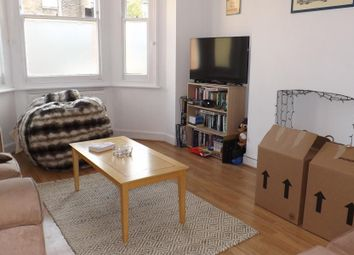Thumbnail 2 bed flat to rent in South Island Place, London