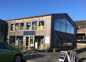 Thumbnail Office to let in Vallum Farm, East Wallhouses, Newcastle Upon Tyne