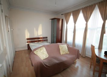 Room to rent in Evelyn Street, London SE8
