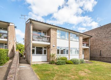 2 bed maisonette for sale in The Cedars, Buckhurst IG9