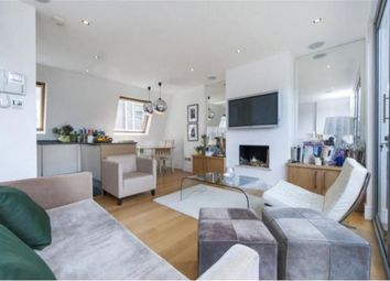 Thumbnail 3 bed property to rent in Elizabeth Mews, Belsize Park, London