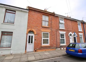 2 bed terraced house for sale in Grenville Road, Southsea PO4