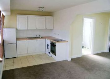 Thumbnail 2 bed flat to rent in The Square, Kenilworth
