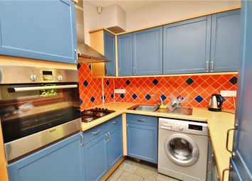 Thumbnail 3 bed terraced house to rent in Commonside East, Mitcham