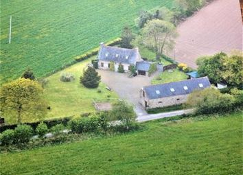 Thumbnail 5 bed property for sale in Plouaret, Côtes-D'armor, France
