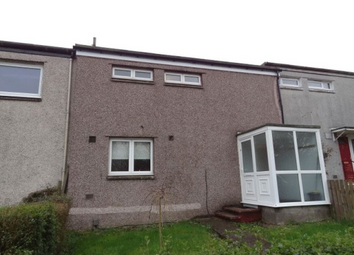Thumbnail 2 bed terraced house to rent in Melrose Court, Glenrothes, Fife 1Ne