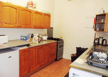 Thumbnail 5 bed property to rent in Rusholme Place, Manchester