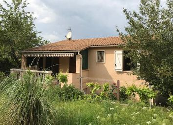Thumbnail 3 bed property for sale in Le Val, 83143, France