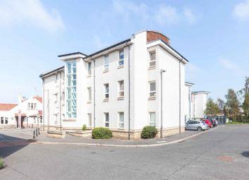 Thumbnail 2 bed flat for sale in Gilmerton Road, Gilmerton, Edinburgh