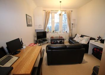 Thumbnail 2 bedroom flat to rent in 21 Edward Place, Sheffield