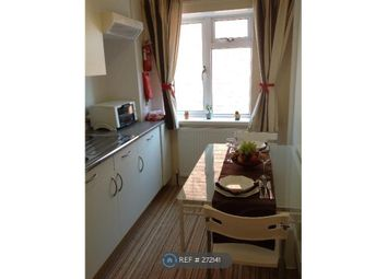 Thumbnail 1 bed flat to rent in St Helen Street, Chesterfield