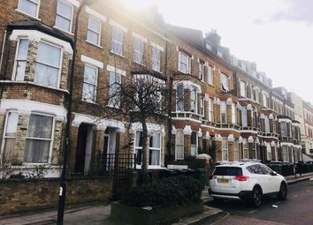 Thumbnail 1 bed flat for sale in Messina Avenue, West Hampstead, London
