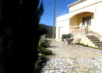 Thumbnail 3 bed villa for sale in Portugal, Algarve, São Brás De Alportel