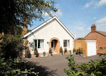 Thumbnail 3 bed detached bungalow for sale in Palm Road, Rushden