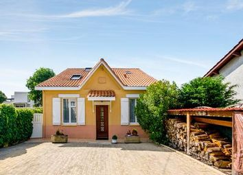 Thumbnail 4 bed property for sale in Talence, Gironde, France