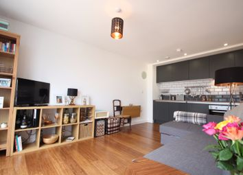 Thumbnail 1 bedroom flat to rent in Little Kelham Cotton Mill Walk, Sheffield
