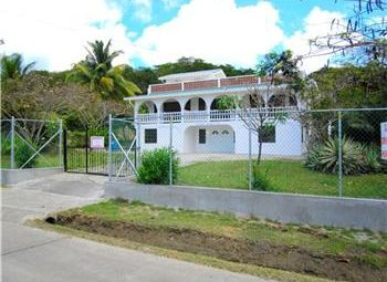 Thumbnail 4 bedroom property for sale in Carriacou And Petite Martinique, Grenada