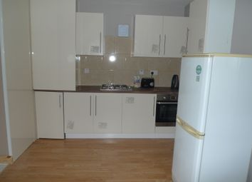Thumbnail 2 bed terraced house to rent in Cassiobury Avebue, Feltham