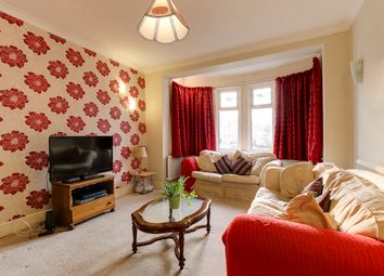 Thumbnail 5 bedroom semi-detached house for sale in Victoria Road, Southend-On-Sea