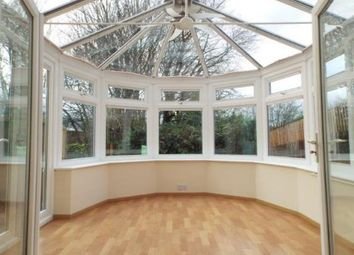 Thumbnail 4 bed property to rent in Wimpole Close, Washington