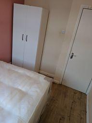 Mortlake Raod, Ilford London IG1. Room to rent