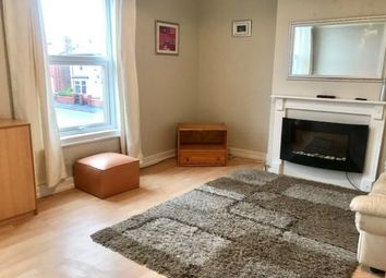 Thumbnail 1 bed flat to rent in Bridge Street, Southport