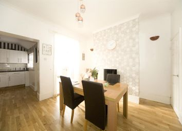 Thumbnail 2 bed terraced house for sale in Cumberland Street, Darlington