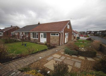Thumbnail 3 bed semi-detached bungalow to rent in Ainse Road, Blackrod, Bolton