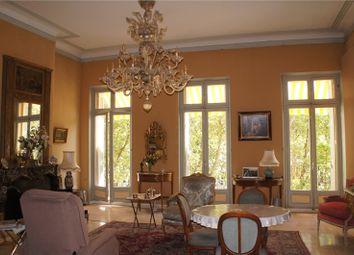Thumbnail 4 bed apartment for sale in Provence-Alpes-Côte D'azur, Bouches-Du-Rhône, Aix En Provence