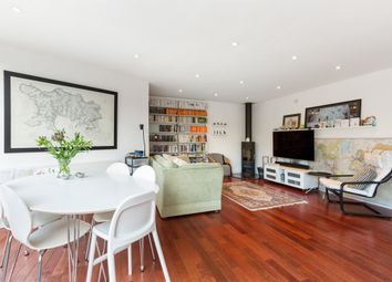Thumbnail 3 bed terraced house to rent in Woodmoor End, Cookham, Maidenhead