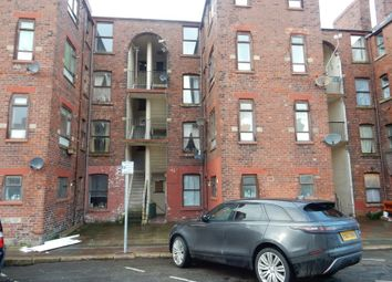 Thumbnail 2 bed flat for sale in 6B Schooner Street, Barrow In Furness, Cumbria