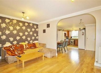 Thumbnail 3 bed terraced house for sale in Burnt Oak Fields, Edgware, Middlesex