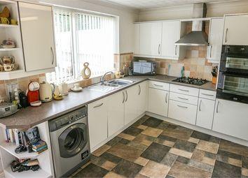 Marsh Lane, Water Orton, Birmingham, Warwickshire B46