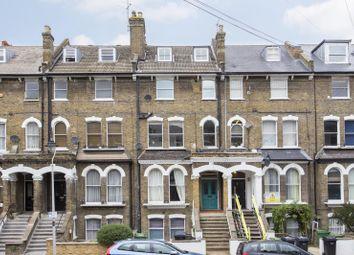 Thumbnail 3 bed maisonette for sale in Ospringe Road, London