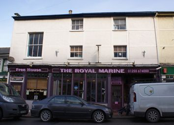 Thumbnail Pub/bar for sale in Old Pier Street, Walton On The Naze