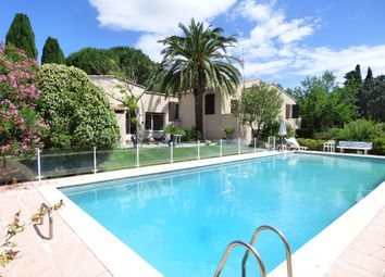 Thumbnail 5 bed property for sale in Montpellier, Hérault, France