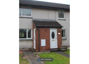 Thumbnail 2 bedroom flat to rent in Barbeth Road, Cumbernauld, Glasgow