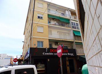 Thumbnail 3 bed apartment for sale in Estacion De Autobuses, Torrevieja, Spain