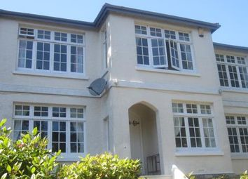 Thumbnail 5 bed detached house for sale in Villa Caprice, 367 Babbacombe Road, Torquay
