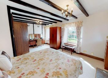 Herland Hill, Gwinear, Hayle, Cornwall. TR27